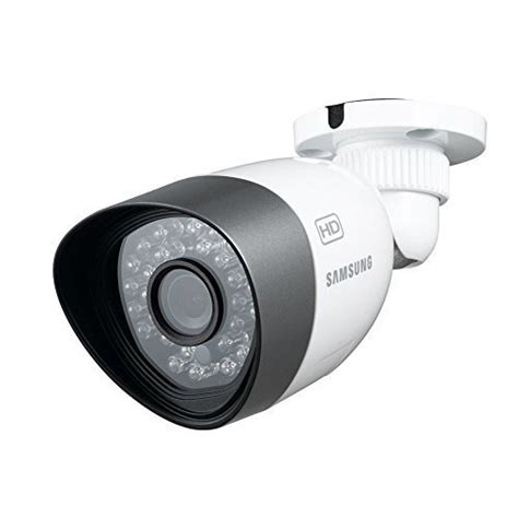 Cctv Samsung Analog samsung security cctv sdc 8440bc 720p hd analog ir