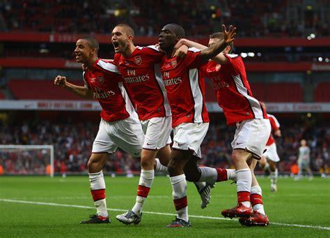 arsenal youth arsenal v liverpool fa youth cup final 1st leg zimbio