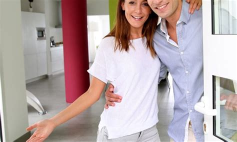 selling your house without a real estate agent 5 tips for selling your home without a real estate agent smart tips