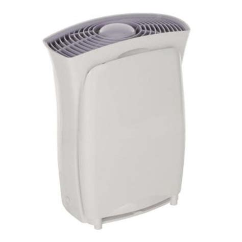 filtrete ultra air purifier for large rooms fap01 rs