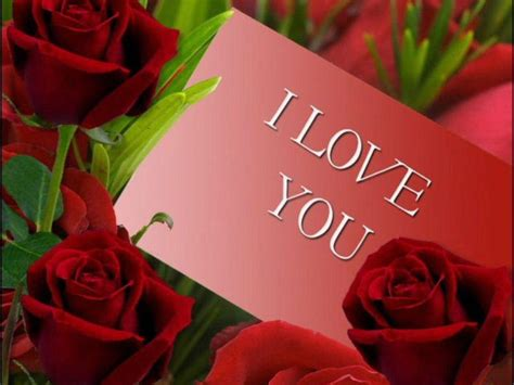Sticker Wallpaper I Loved You 90cr0e i you wallpapers wallpaper cave