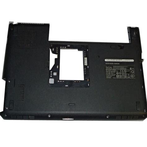 Dell Inspiron 14 N4030 buy dell inspiron 14 n4020 n4030 laptop bottom base gncvh