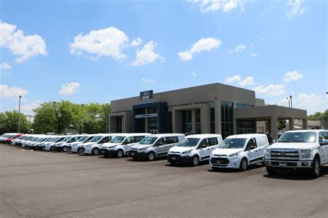 columbus ford columbus ricart ford new 2016 ford dealership used ford