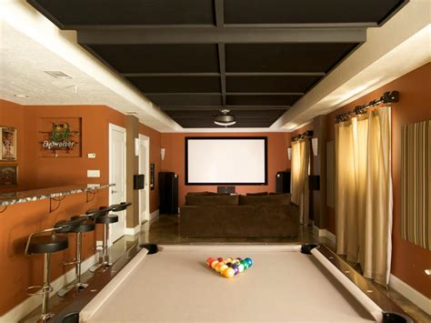 basement designs basement design ideas decorating and design ideas for
