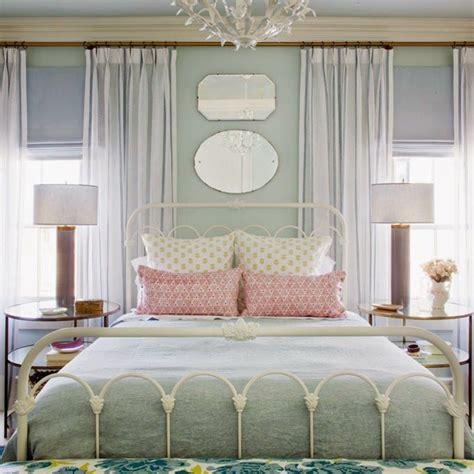 peaceful bedroom ideas best 25 peaceful bedroom ideas on pinterest beautiful