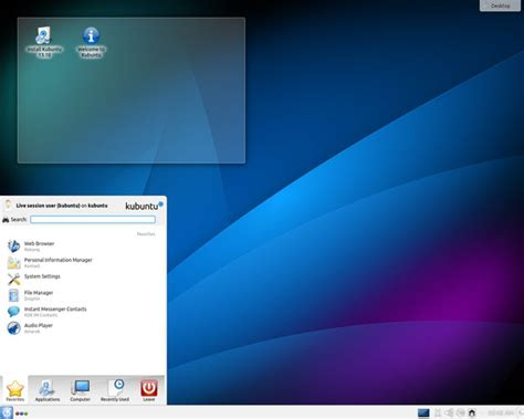 ubuntu full version free download free software download crack software full version