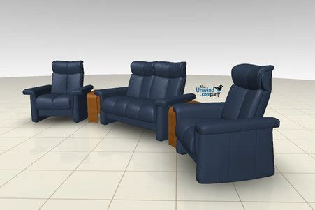 stressless legend home theater seating ct