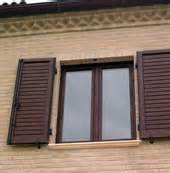 infissi interni ed esterni artinfissi serramenti in alluminio porte interne e