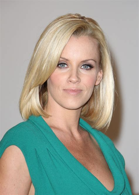 jenny mccarthy bush jenny mccarthy 02 the sexy pictures