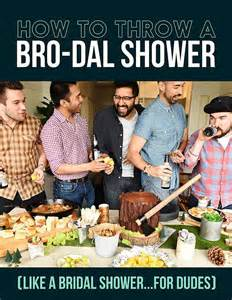 How To Throw A Bridal Shower by 25 Best Ideas About Shower On Baby