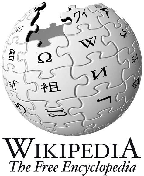 user scarlettohara2009 wikipedia the free encyclopedia user dragonhawk 2010 logo wikipedia the free encyclopedia