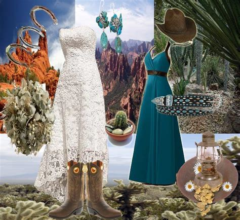 Christina's blog: western wedding ideas I think the