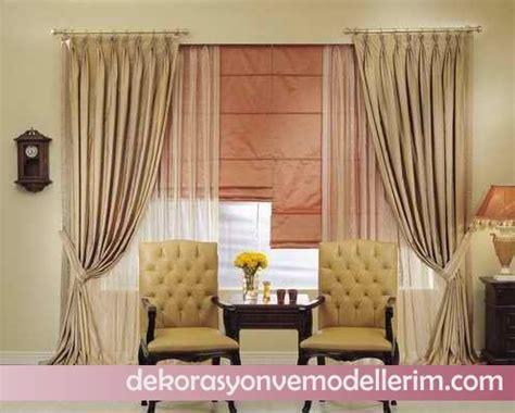 yatak odasi perde modelleri 2016 ev dekorasyonu ta 231 yatak odası perde modelleri ev dekorasyonu ve yeni