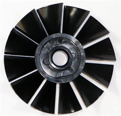 compressed air powered fans dewalt d55146 d55168 d55167 air compressor fan genuine