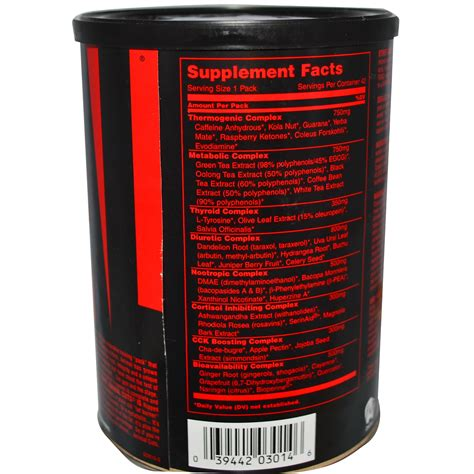 creatine on a cut universal nutrition animal cuts ripped peeled