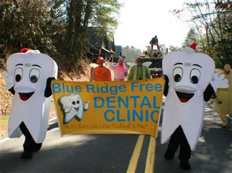 cashiers nc teeth costumes parade ideas tooth costume