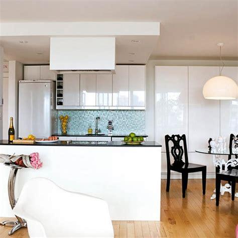 fresh kitchen design sleek white sleek white kitchen modern kitchen kitchen ideas
