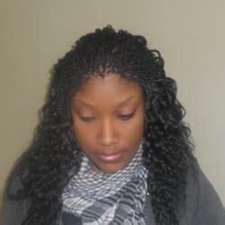braids charlotte nc discount african hair braiding hair salons eastland