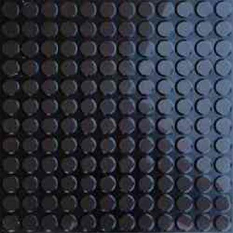 Anti Skid Bathroom Tiles Price : Brilliant Blue Anti Skid