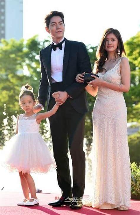 film lee min ho dan moon chae won hyunmin gforce