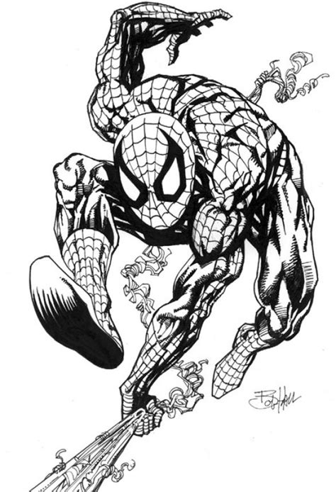 spiderman zombie coloring page lego altra coloring pages