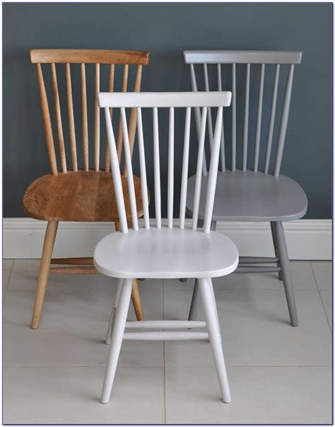 Spindle Back Dining Chair White Spindle Back Dining Chair Chairs Home Design Ideas Z8jm61brmo