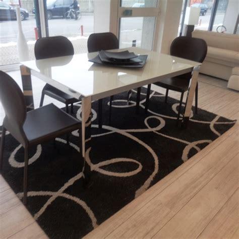 friul sedie friulsedie tavolo tavolo friulsedie completo di 4 sedie
