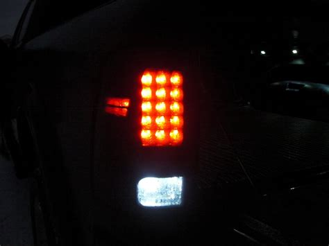 ram 1500 led tail lights 09 10 dodge ram 1500 led tail lights 9 dash z racing blog