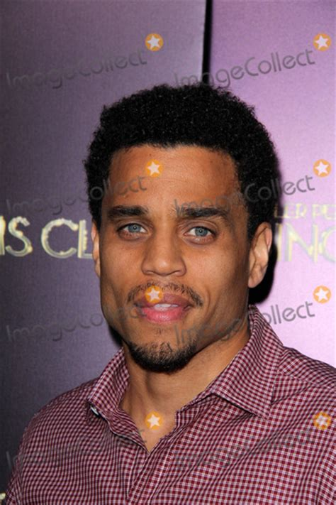 michael ealy mom photos and pictures michael ealy at the quot tyler perry s