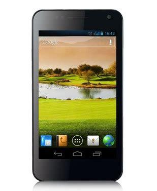 Tablet Cross Terbaru harga handphone cross evercross android semua tipe lengkap murah harga smartphone dan tablet