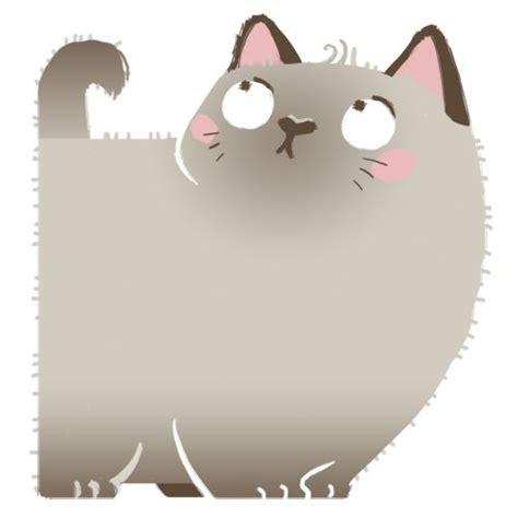 daily cat doodle 25 beautiful cat doodle ideas on cat