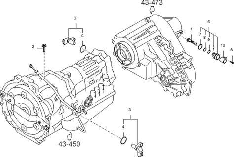 2004 Kia Sorento Engine Diagram 2004 Kia Sorento Engine Diagram