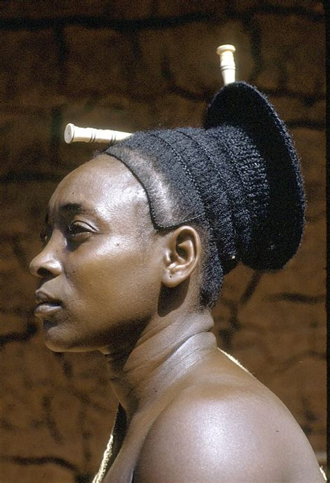 hairstyles for congo 120 best images about women of africa on pinterest dark