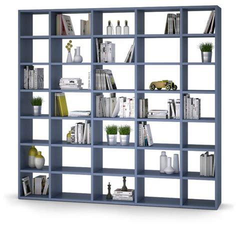 librerie a cubi componibili librerie modulari di design