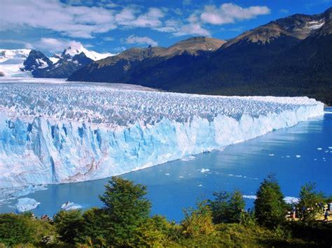 imagenes impresionantes de la humanidad patrimonio de la humanidad en argentina im 225 genes taringa
