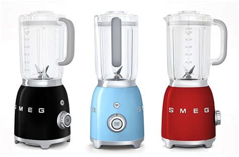 european small kitchen appliances 10 small appliances great design for your kitchen