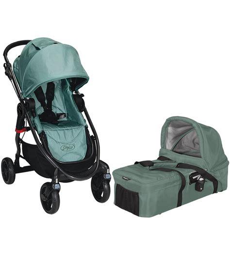 bassinet carrycot baby basket city versa travel system stroller bassinet baby jogger