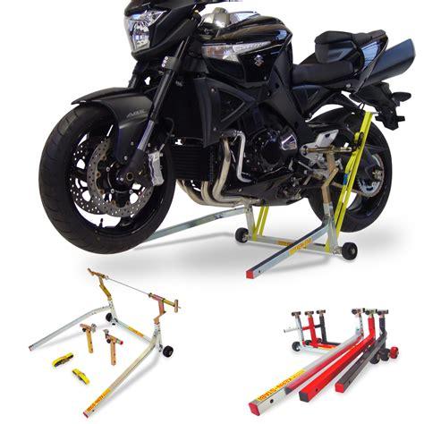 Motorradheber Alleine by Motorradheber Zentral Industriewerkzeuge Ausr 252 Stung