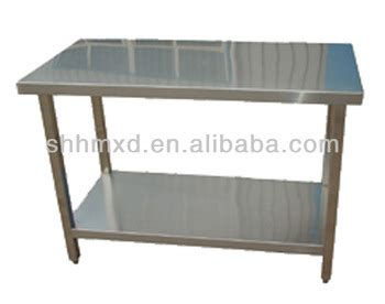 stainless steel laundry folding table commercial laundry table buy laundry table stainless