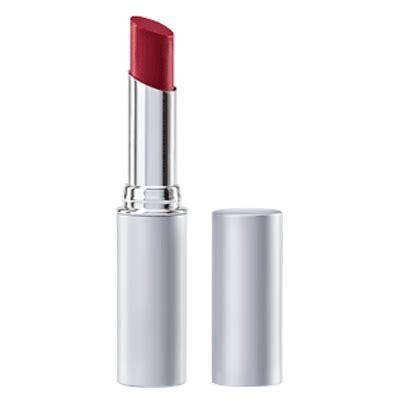 Harga Counter Wardah Matte Lipstick 5 lipstick di bawah rp 50 000 yang harus kamu punya