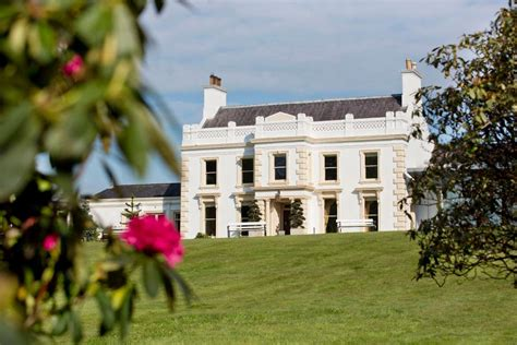 wedding packages northern ireland wedding venues in northern ireland galgorm resort and