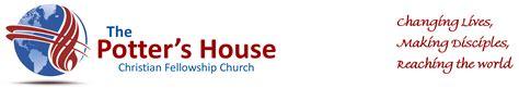 potters house church potter s house church 28 images adg potter s house church do not be surprised pat