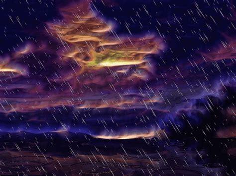 imagenes en movimiento de tormentas junio 2014 no veas pasar tu vida a traves de la