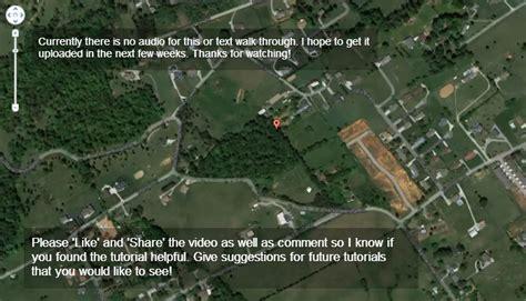 tutorial sketchup google earth 3d modeling tutorial 3d animation tutorial tutorial