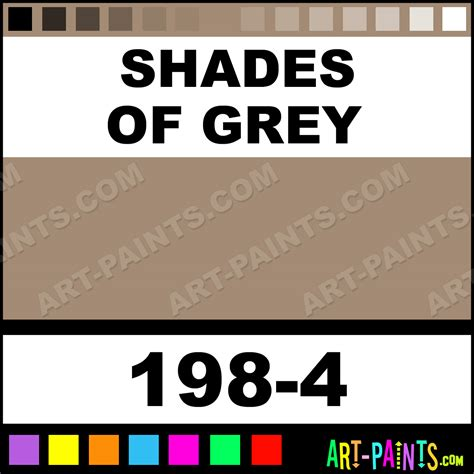 paint shades of grey shades of grey ultra ceramic ceramic porcelain paints
