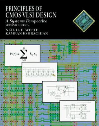 vlsi layout problem principles of cmos vlsi design a systems perspective by