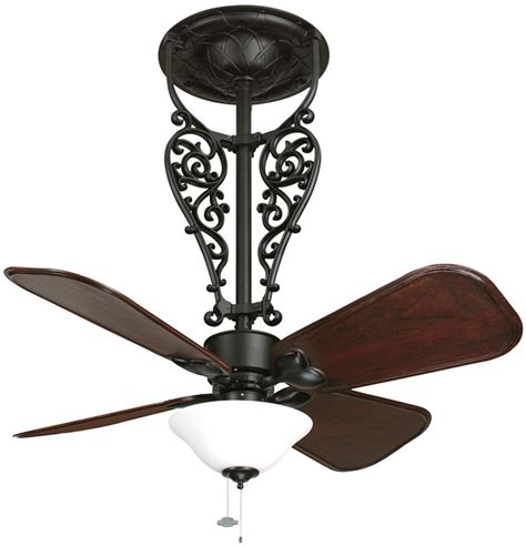 Top Brand Ceiling Fans by Antique Reproduction Traditional Ceiling Fans Brand