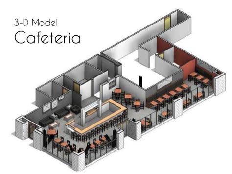 design criteria for commercial buildings sustainable design of a commercial building