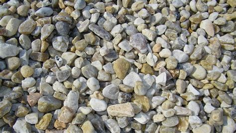 decoracion jardines con piedras blancas decoraci 243 n de jardines con piedras