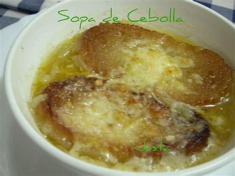 Cottage Pie Thermomix by Sopa De Cebolla Thermomix Sopas Y Cremas